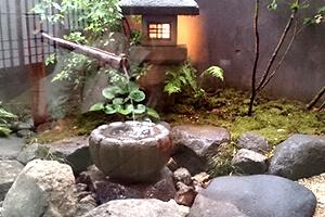 宮城・仙台の庭づくりなら泉伊藤造園   和風・洋風ガーデニング工事