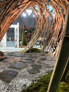 花と緑のココロ博2020_出展作品